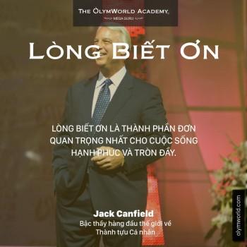 jack - long biet on 2-01