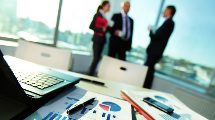 Business-Commercial-Personal-Loans-Asset-Finance