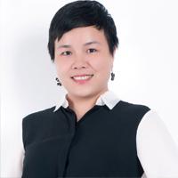 Trần Hữu Lĩnh