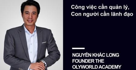 nguyen-khac-long-giam-doc-dieu-hanh-olymworld