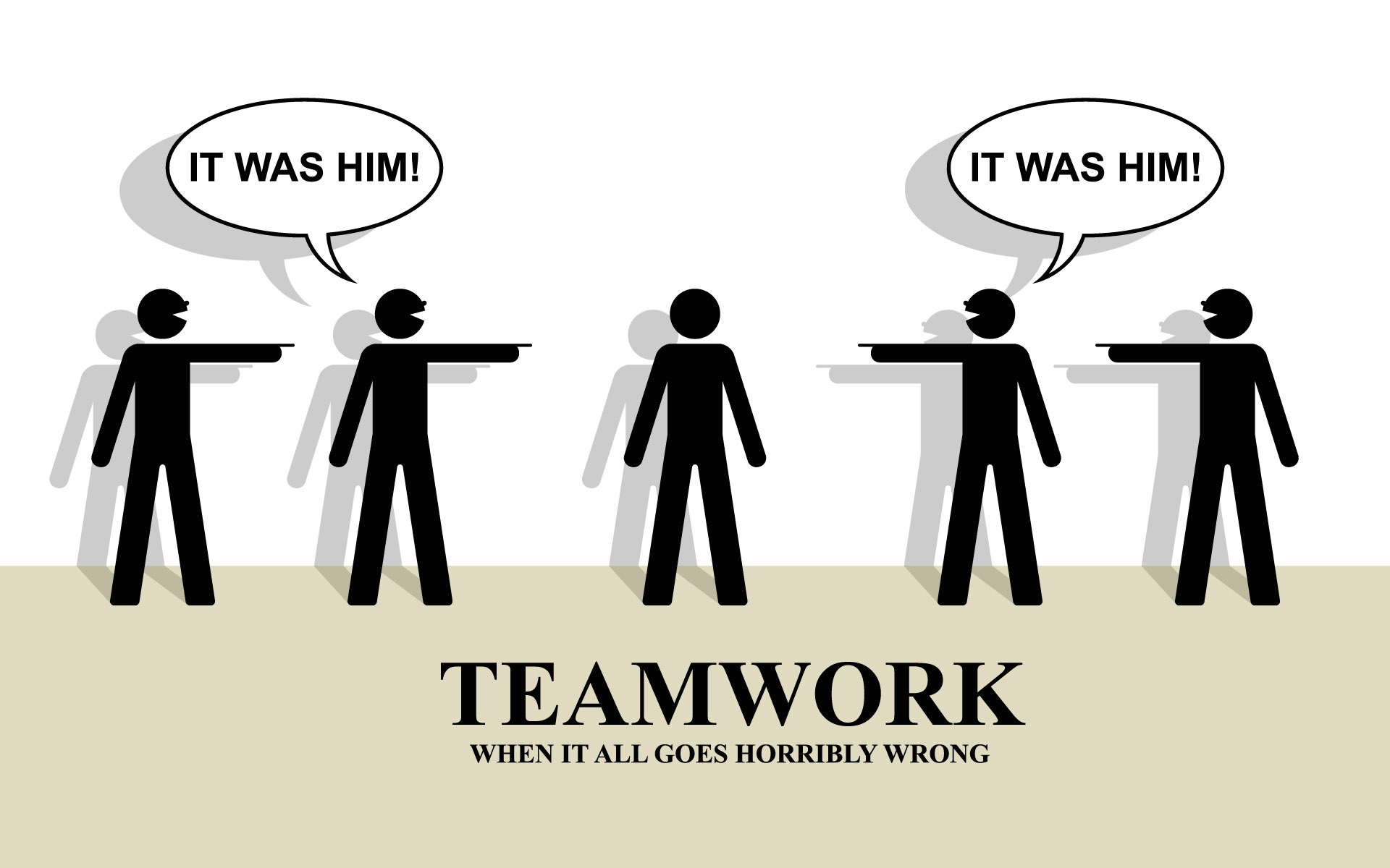 403582229-teamwork-wallpapers