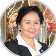 Nguyễn Thị Mộng Diệp